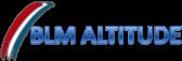 BLM Altitude